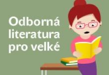 Duben 2017 - Odborná literatura pro pedagogy